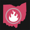 SkeptiCamp Ohio