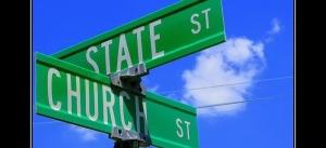 church-state1