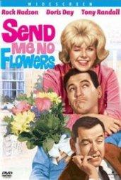 sendmenoflowers