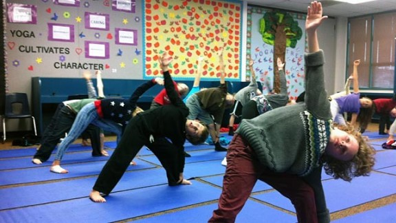 school_yoga_class