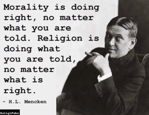 menckenmorality