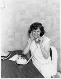 Remembering Anne Nicol Gaylor | Steel City Skeptics