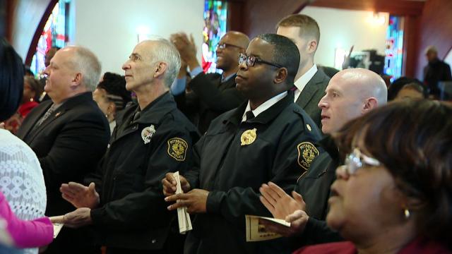 hd2-police-at-church-vo