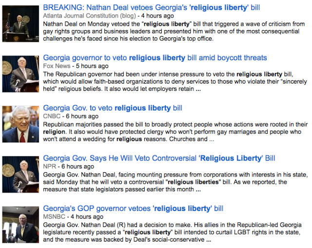 GoogleNewsOnGeorgia