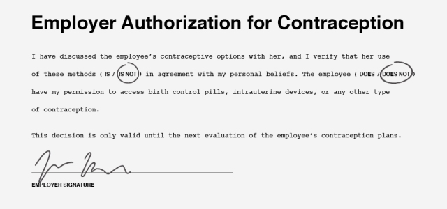 employer-authorization-for-contraception-obama-satire