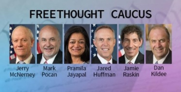 FreethoughtCaucus2