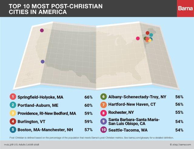 Steel City Skeptics | For Pittsburgh atheists, agnostics, secular